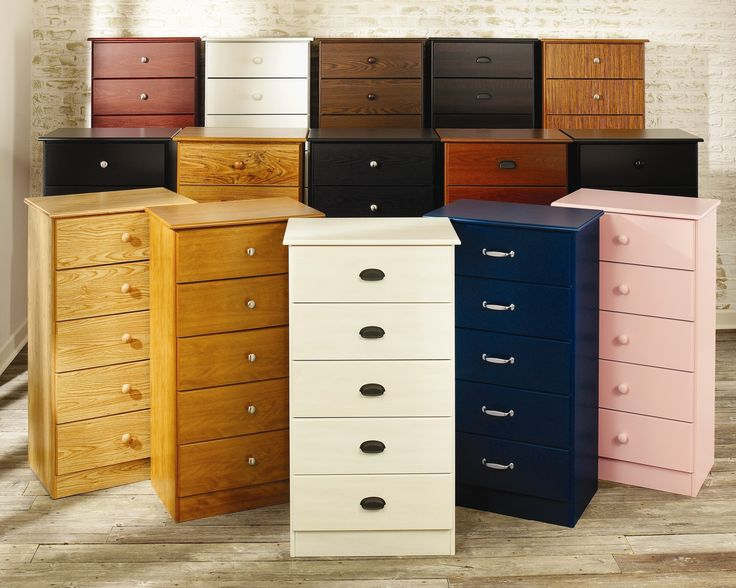 13 Best Lang Images On Pinterest 5 Drawer Chest Bedroom