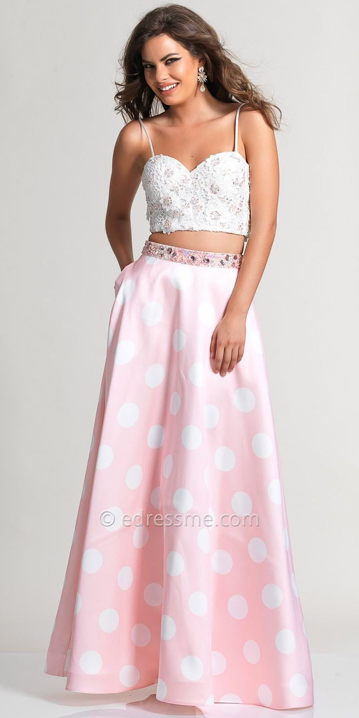 2401_pink_0015_done-copy.jpg pink polka dot prom dresses prom dresses in hutchinson mn
