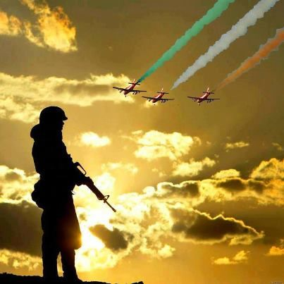 Wallpapers Indian Army