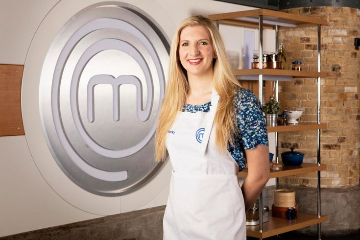 CELEBRITY MasterChef 2017 put collectively one of the crucial star-studded lineups in its historical past – with issues getting significantly aggressive. One individual used to elite competitors although is Olympic champion swimmer Rebecca Adlington – right here's what we all...