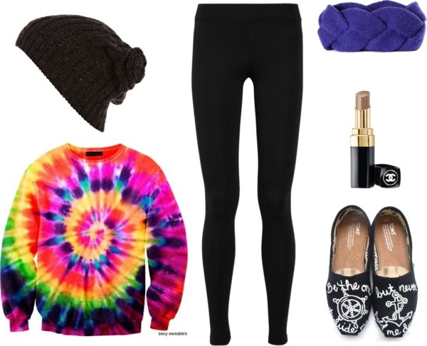 """nothing dayss''"" by takemetotheocean on Polyvore"