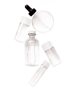 All-Natural Cleaning Solutions  ***Essential Oils***  Extracted from plants, some essential oils can kill bacteria and mold. They're very strong, so don't go overboard: One drop of peppermint oil is as potent as 30 cups of peppermint tea.