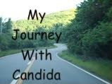 The Candida Cleanse Diet sometimes known as the Anit Candida Diet.