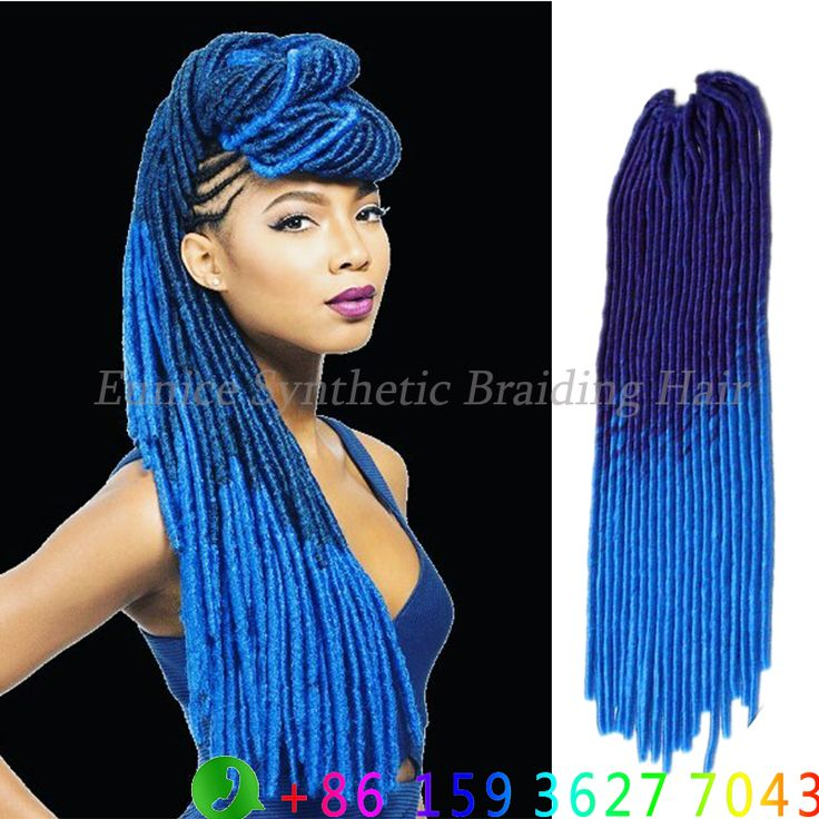 Buy Crochet Hair Uk : ... locs braid braids hair crochet from dreads suppliers forwards find
