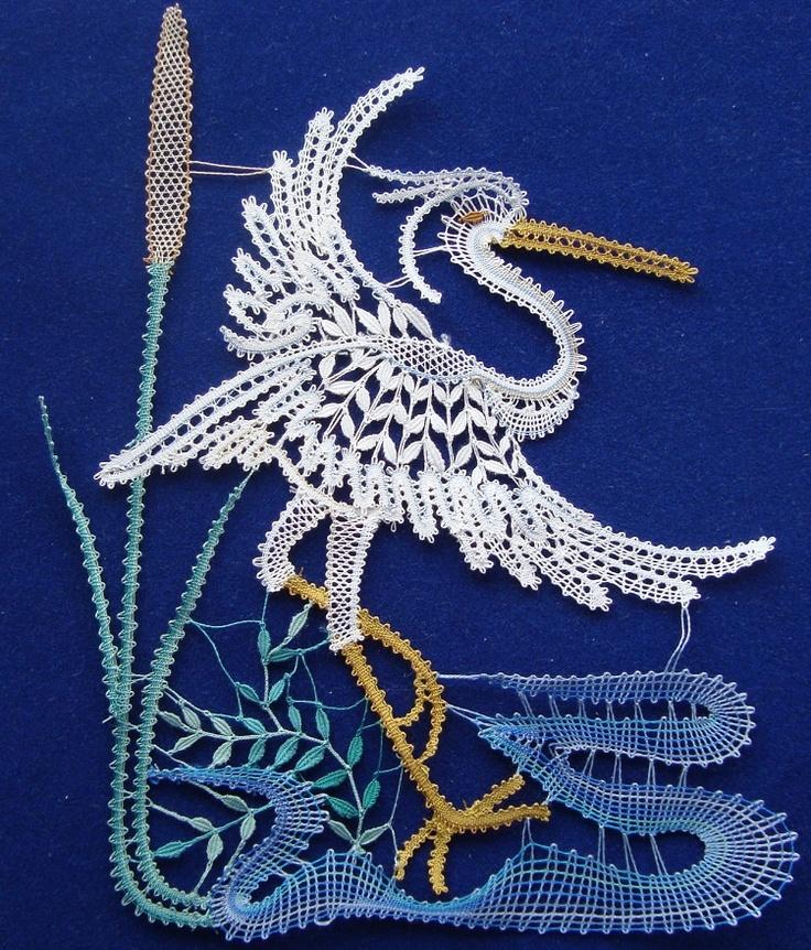 http://4.bp.blogspot.com/- lovely bobbin lace