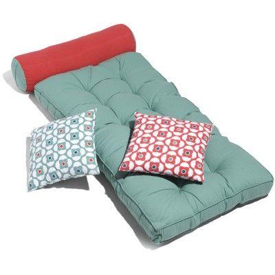 1000 id es sur le th me traversin sur pinterest. Black Bedroom Furniture Sets. Home Design Ideas