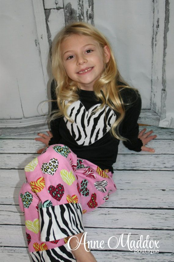 17 Best images about Girls Pajamas on Pinterest | Satin, Christmas ...