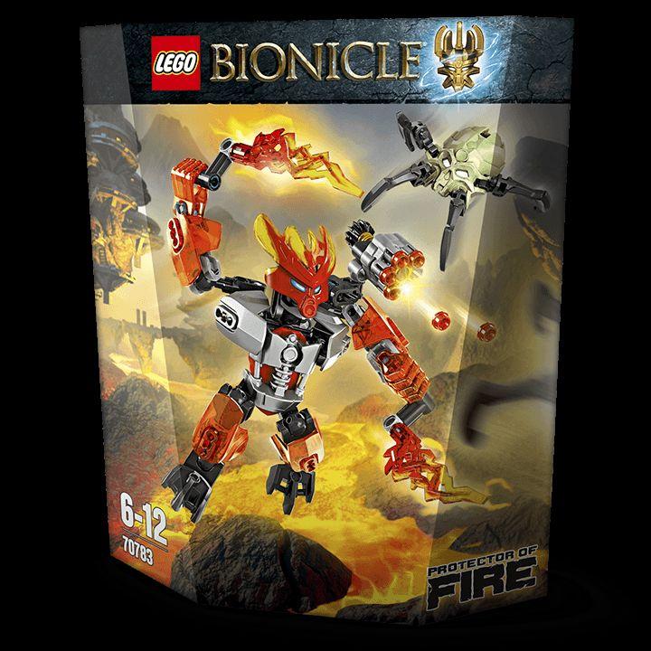 13 best Legos... Bionicles images on Pinterest | Lego, Lego bionicle ...