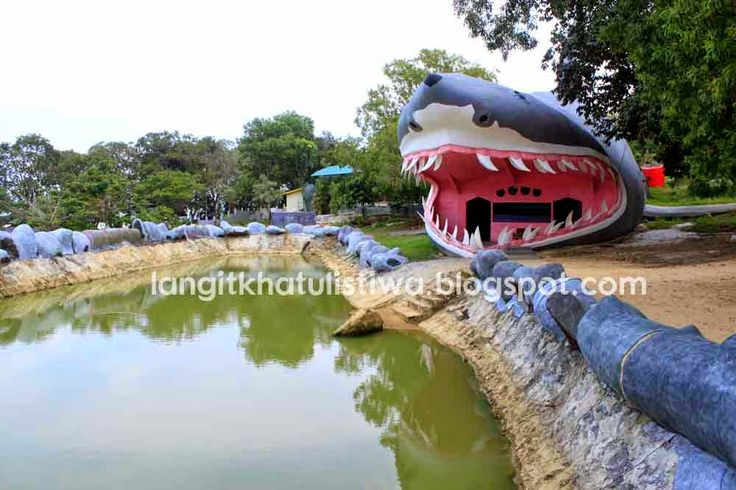 Tanjung Bajau, Singkawang