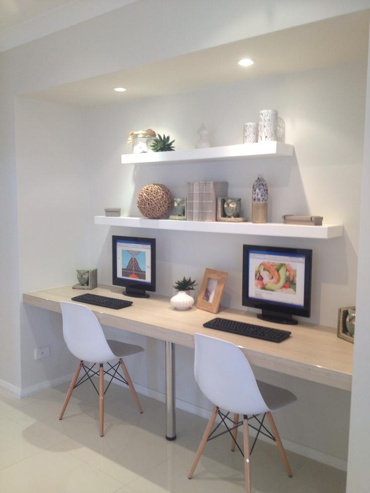 Study / office bench