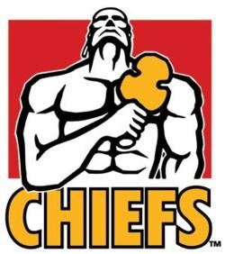 Get your Mooloo ready folks cause their coming too Taupo The Chiefs vs Highlanders