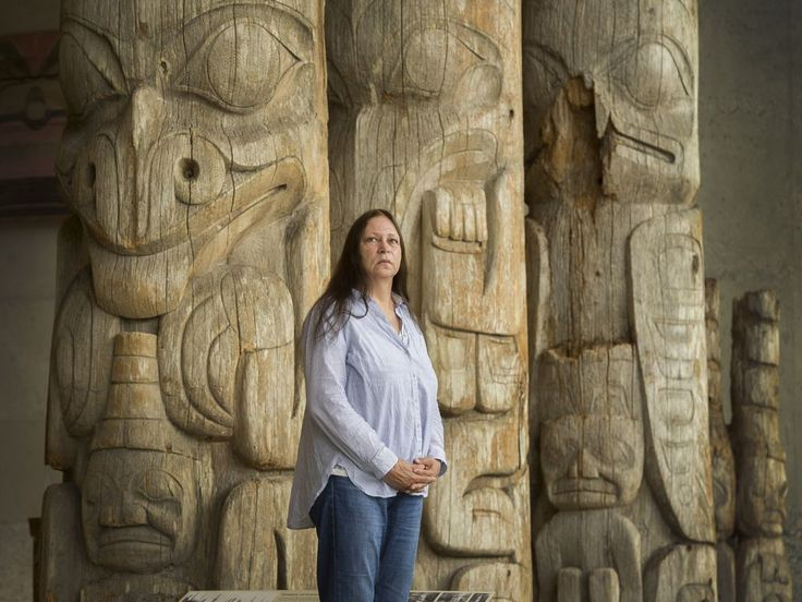 Paulette Steeves' work as an archeologist seeks to upend long-held notions about Indigenous culture in the Americas. She is the Director of the Native American Studies program at the University of Massachusetts Amherst.