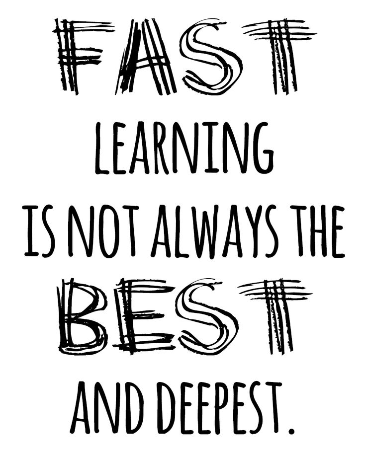 17 Best Images About Envisionedu Math Student On: 17 Best Growth Mindset Quotes On Pinterest