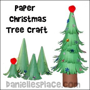 17 best images about christmas crafts for older children for Christmas crafts for older kids
