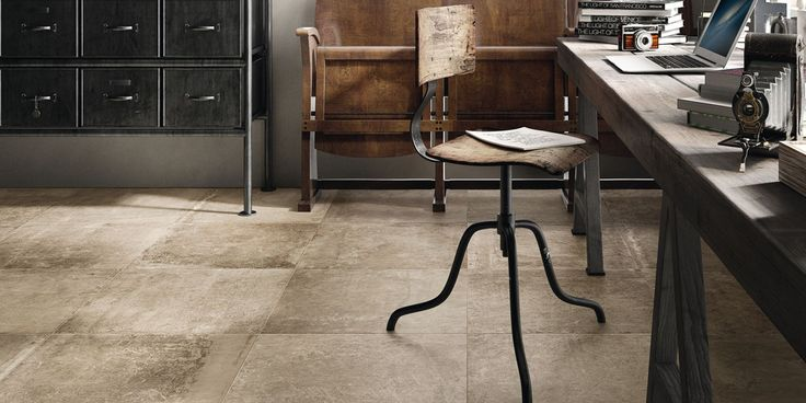 URBIKO Tiles, living modern ceramic porcelain tile [AM URBIKO 3]