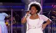 The Voice Brasil - Conheça a história e veja a Audição de Karla da Silva | globo.tv