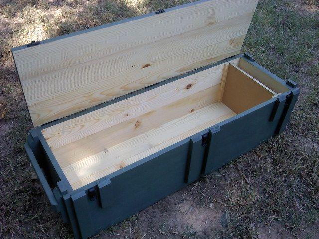 nerf gun storage nerf gun storage bin