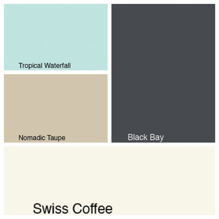 Dunn Edwards Color Palette For Our L A Midcentury Ranch