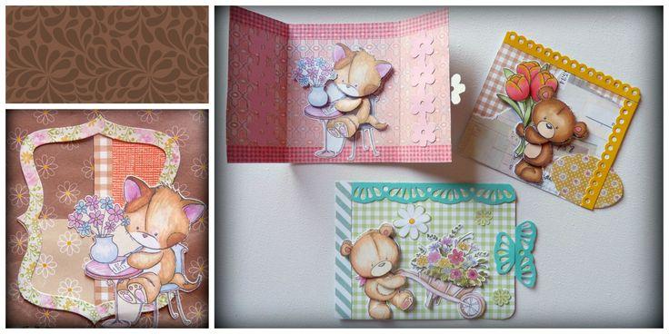 http://misspapelitosscrap.blogspot.com.es/2013/09/si-alguien-recuerda.html