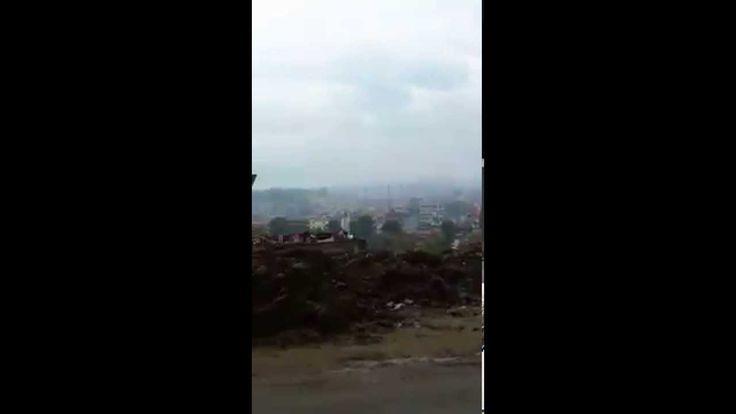 Kathmandu Balaju/Nagarjun