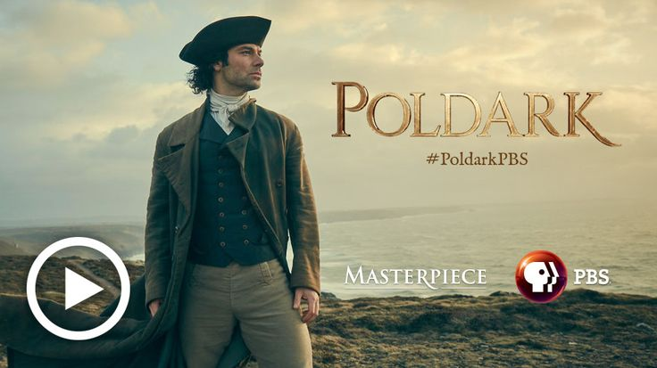 See cast video, behind-the-scenes photos, social trends, and more from Poldark. Watch Poldark on MASTERPIECE on PBS. #PoldarkPBS