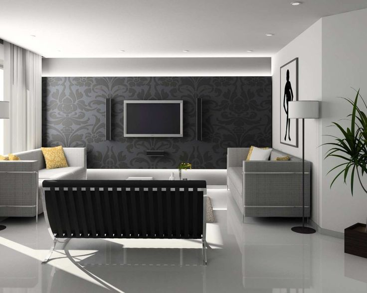 Luxury Living Rooms With Tv 34 best t.v. room images on pinterest   architecture