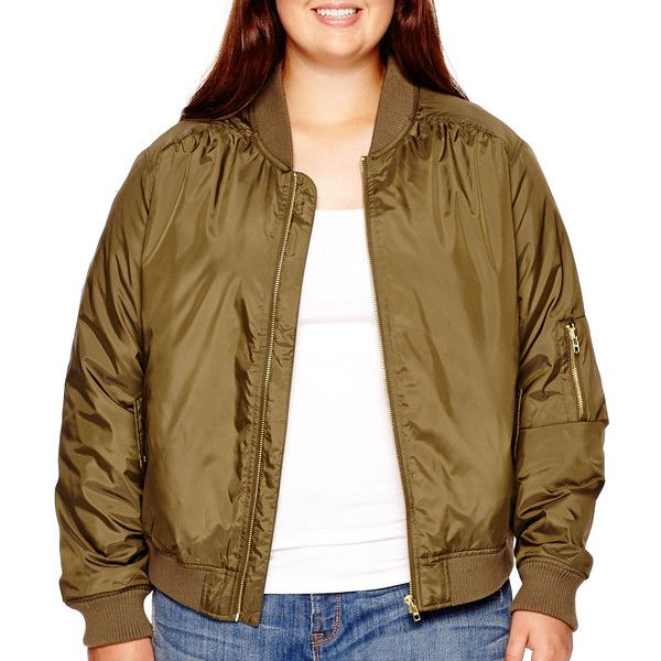 Bae Bomber Jacket | Shopping, Jackets and Bomber jackets