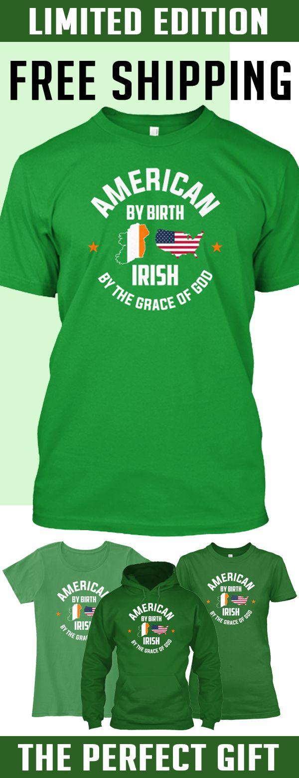 best irish images on Pinterest Irish sayings Irish quotes and
