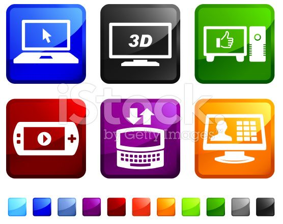 Icon Electronics Srinagar: 17 Best Images About The Best Of Technology And New Media
