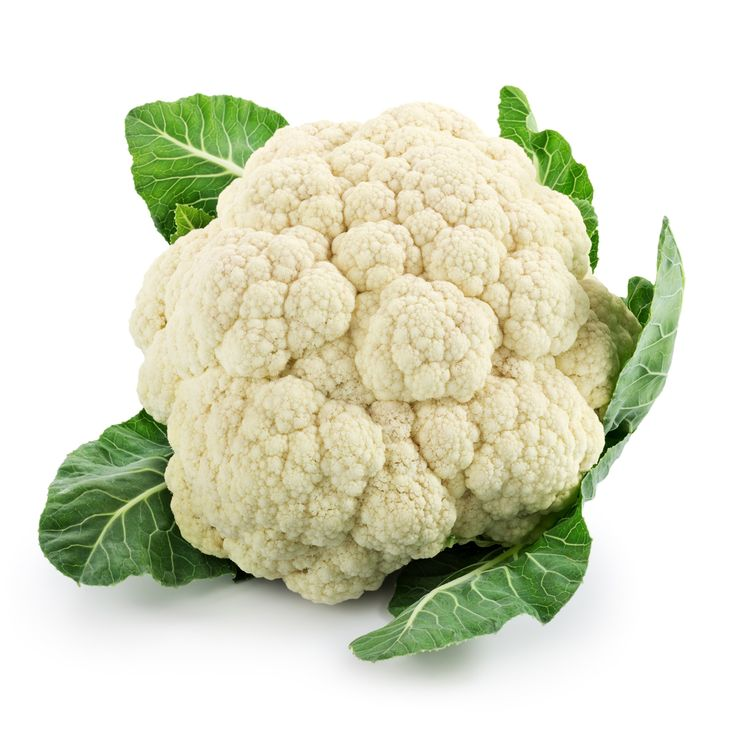 Goitrogen Foods  Eating raw vegetables in the Brassica family (cauliflower, broccoli, kale, cabbage, soy, Brussels sprouts) can impact thyroid function because they contain goitrogens, molecules that impair peroxidase. Steaming these cruciferous vegetables for 30 minutes before consumption breaks the goitrogens down. People with iodine deficiency are at risk when consuming these foods. Get an iodine test to see if they are safe for you to eat raw.