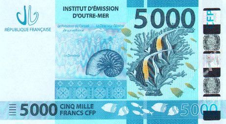 French_Pacific_Territories_IEOM_5000_francs_2014.00.00_BNL_PNL_f