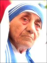 best mother theresa images mother teresa images  mother teresa hindi essay life history of mother teresa