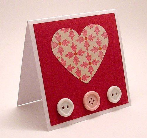 48 best Valentines Ideas ♥ images on Pinterest | My heart ...