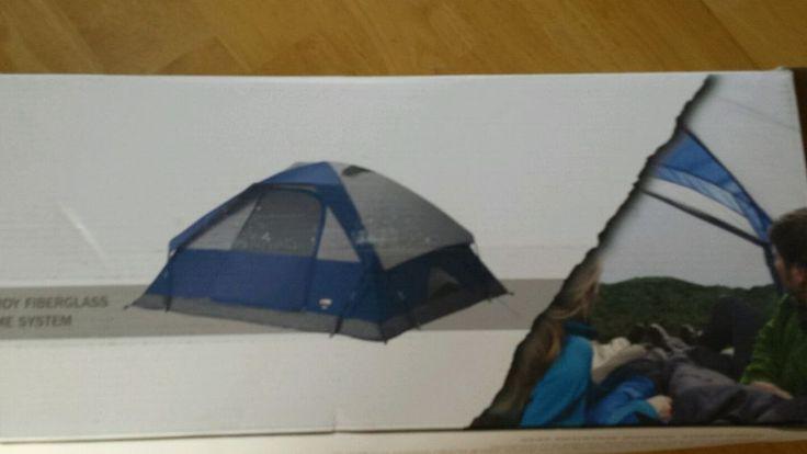 Alpine Design Horizon 5 Dome Tent 5 Person Easy Set Up Alpine Design Dome Tent Tent