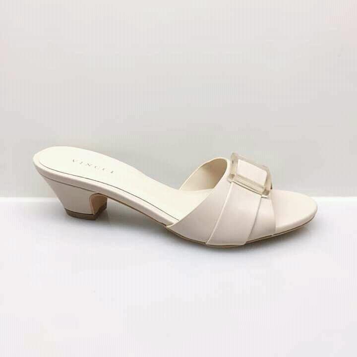 Gudang A Ready Sale Rp 270 000 Sisa Size 6 Vinccimurah Vinccisale