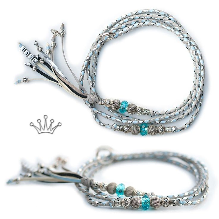 Kangaroo leather show lead in dove grey, silver & baby blue. This lead is sold, but I can make something similar. Visit my webshop for more information! * * * #showlead #showleads #showleash #dogshow #emoticon #emoticonleads #emoticonshowleads #kangarooleather #showdog #customlead #customshowlead #dogshows #utställningskoppel #kangarooleatherlead #dogshowlead