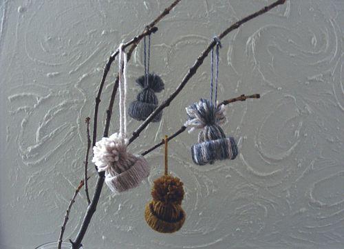winter-hat-ornaments-13