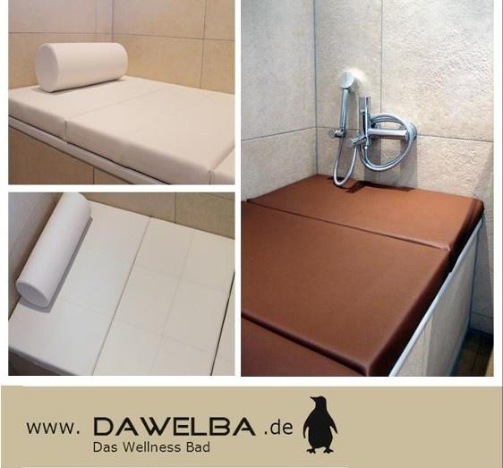 die besten 25 badewannenabdeckung ideen auf pinterest badewanne abdeckung badewanne selber. Black Bedroom Furniture Sets. Home Design Ideas