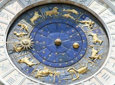 Astrologin Holda führt Dich mit einem Vorstellungsvideo in die facettenreiche und spannende Welt der Astrologie ein. #astrologie #horoskop #sternzeichen #vidensus
