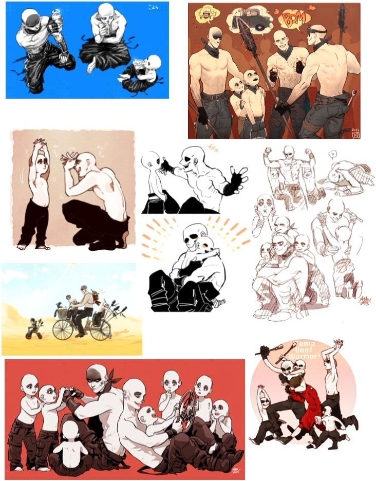 Yahtzee Character Design : Best mad max fury road images on pinterest