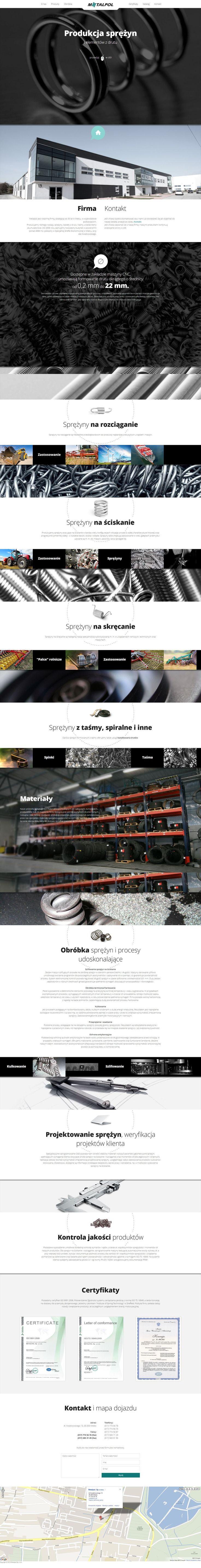 www.metalpol-sj.pl