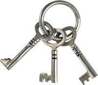 ZÁMEČNICKÁ POHOTOVOST PLZEŇ:          Jsme připraveni 24 hodin 7 dní v týdnu řešit Vaši situaci,          otevřít zabouchlé dveře Vašeho bytu nebo domu,          opravit následky zalomeného klíče v zámku.          Vyřešíme také nouzové otevření automobilu,          trezoru a výměnu poškozeného zámku a jeno následnou opravu.
