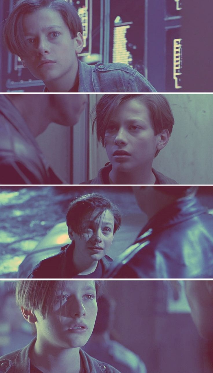 Edward Furlong.   Those days, those looks he gives.  Please ponder again, I'd lit trade my life for his to go back, he's gone reported missing timez, come back to the amazing you were created <3