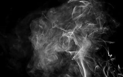 ΥΓΕΙΑΣ ΔΡΟΜΟΙ: Ίσως και χειρότερα τα ελαφριά τσιγάρα