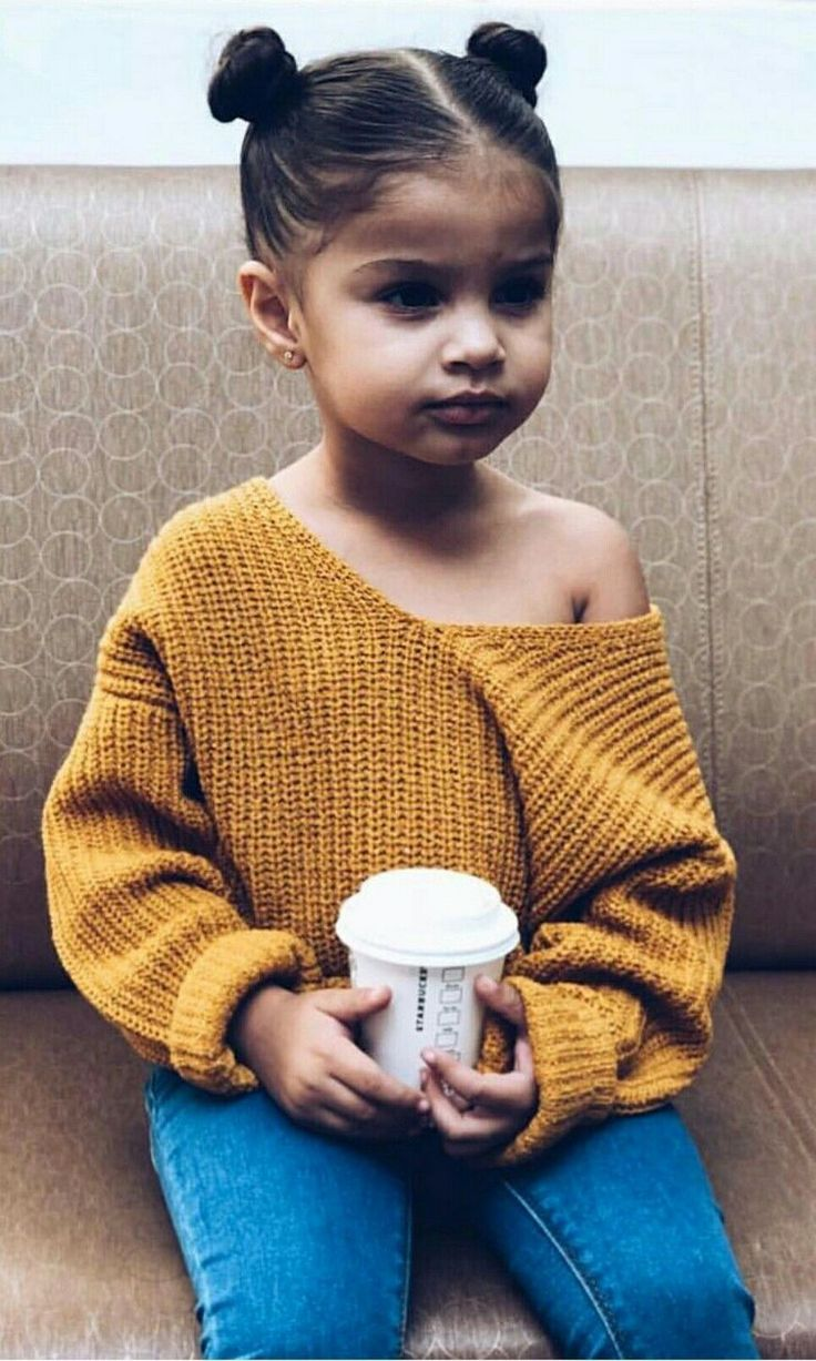 Cute baby girl clothes outfits ideas 73 – kids fashion❤