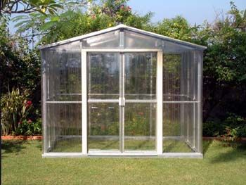 17 Best images about Greenhouse Ideas on Pinterest | Gardens, Trees