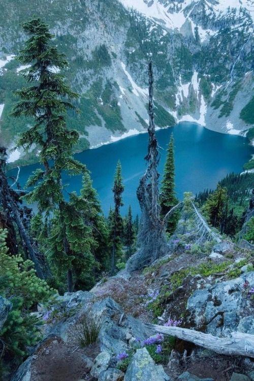 maureen2musings: Rainy Lake ryan_steele_mcginnis