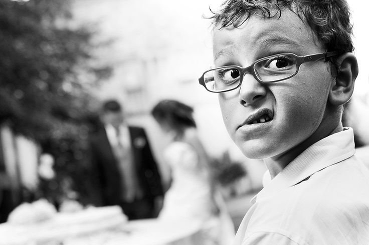 Photo by Francesco Sonetti of February 02 for Wedding Photographer's Contest