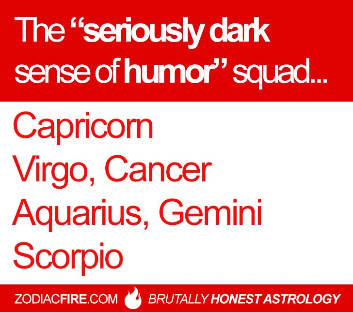 The 25 Best Scorpio Humor Ideas On Pinterest  Scorpio -7036