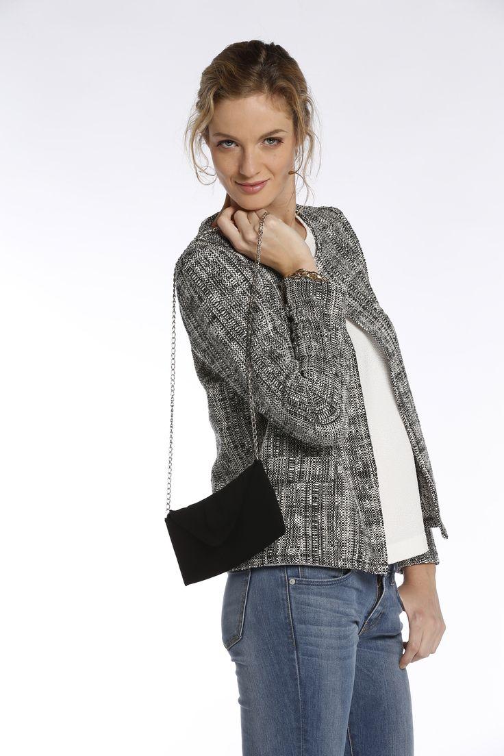 Plus de 1000 id es propos de ma couture facile avec made for Coffret couture avec accessoires